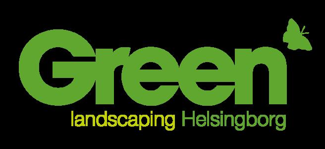 GL Helsingborg