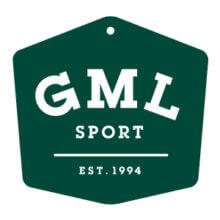 GML Sport