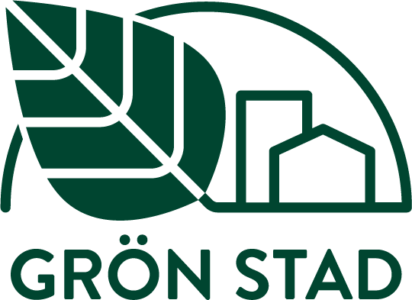Gron Stad logo RGB 540px