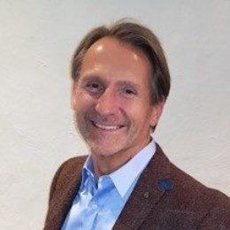 Picture of Michael Royson