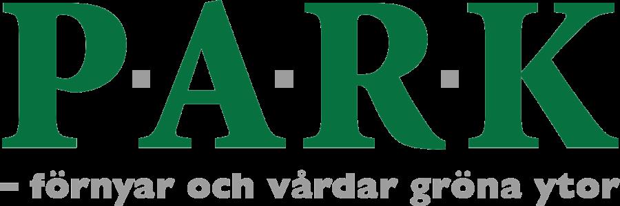 PARK Syd logo