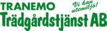 TTJ logo ute webb