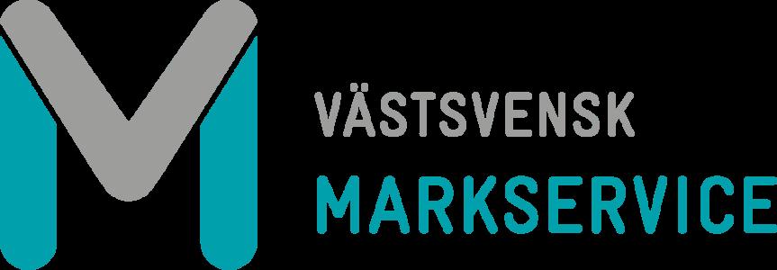 Västsvensk Markservice LOGO FINAL